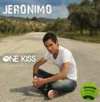 jeronimo2