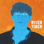 rivertiber2