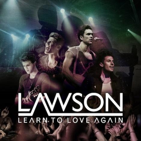 lawson3