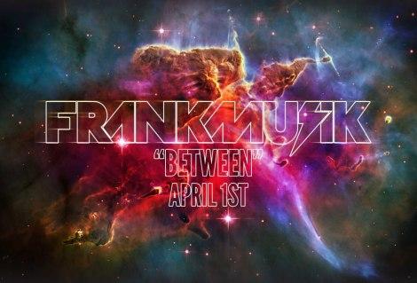 frankmusik11