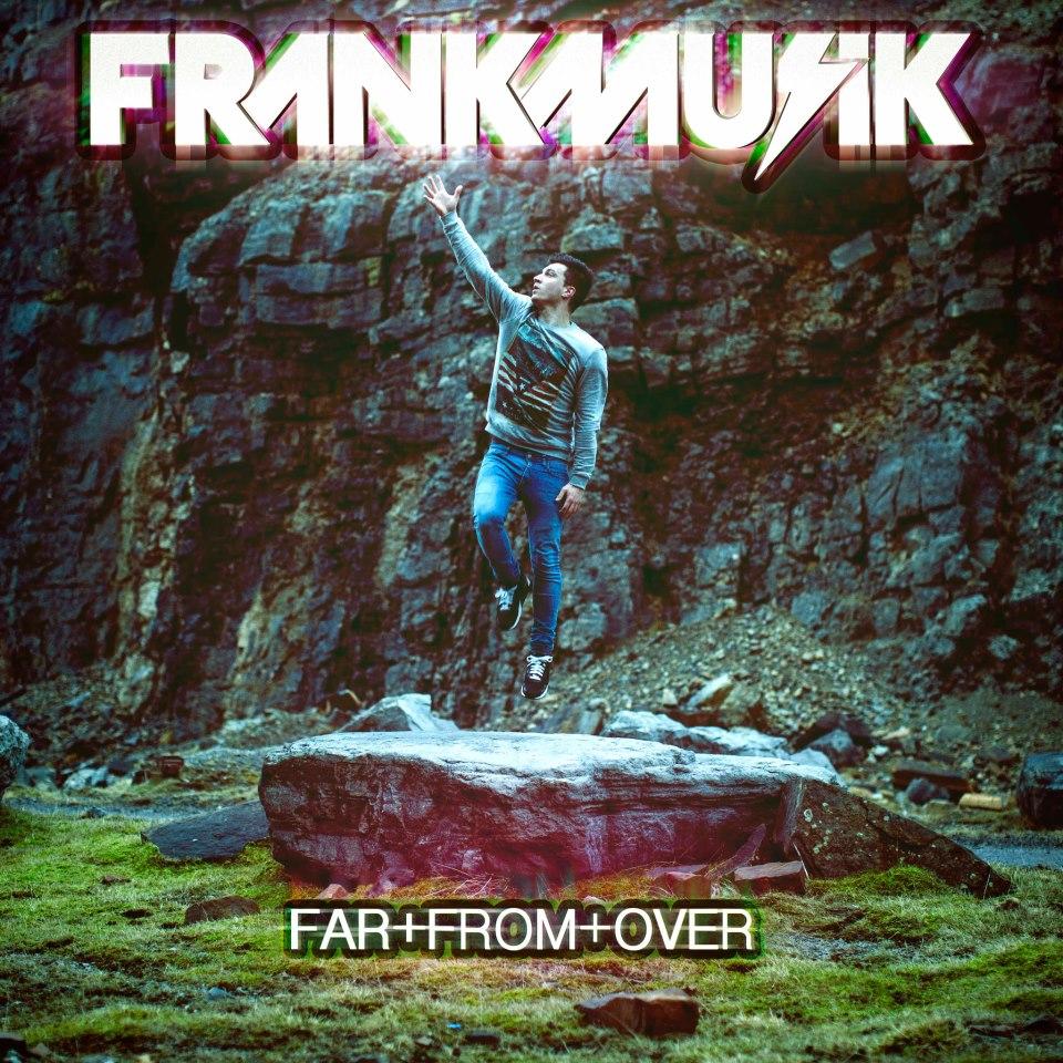 frankmusik9