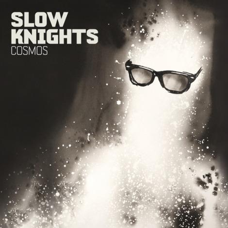 slowknights