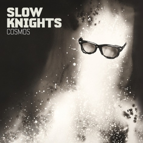 slowknights