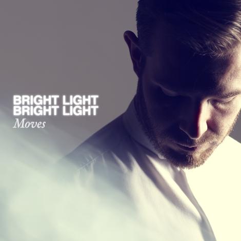 brightlightbrightlight15
