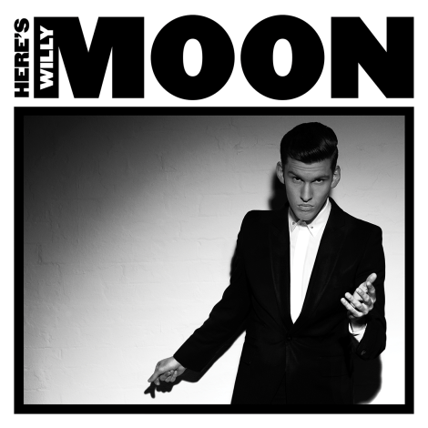 willymoon3