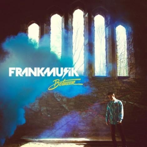 frankmusik14