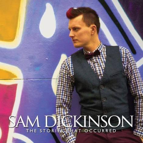 samdickinson
