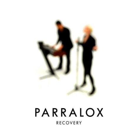 parralox4