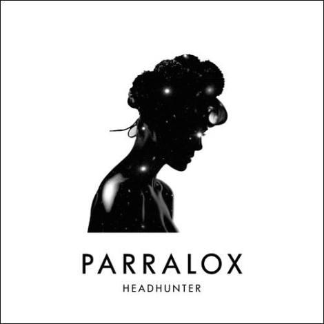 parralox5