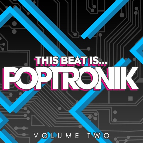 poptronik3