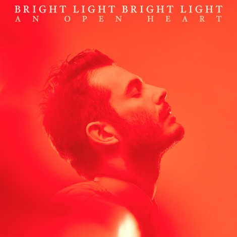 brightlightbrightlight16