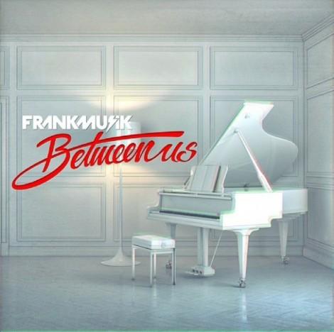 frankmusik15