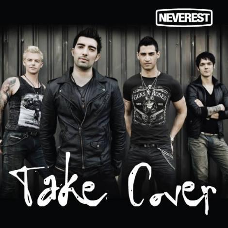 neverest4