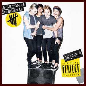 5secondsofsummer