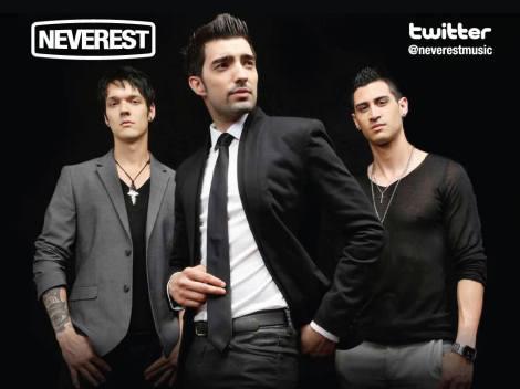 neverest5