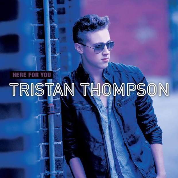 tristanthompson