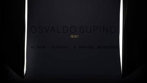 osvaldocountdown