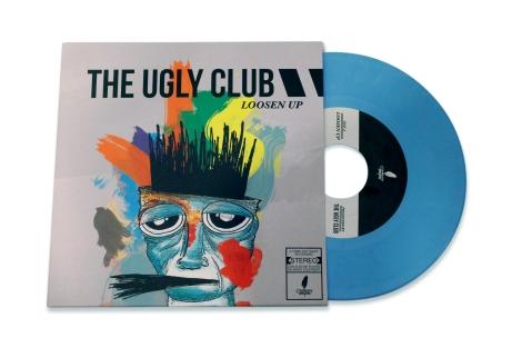 theuglyclub