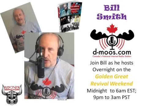 bill_banner_dmoos
