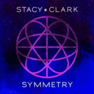 stacyclark