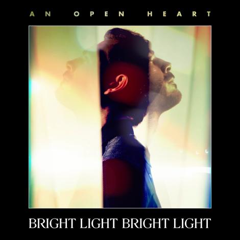 brightlightbrightlight20