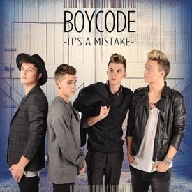 boycode