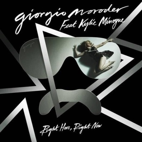 giorgiomoroder_kylieminogue