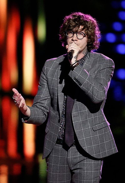 mattmcandrew