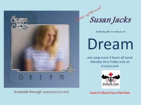 Susan Jacks_dmoos
