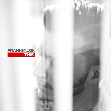 frankmusik19