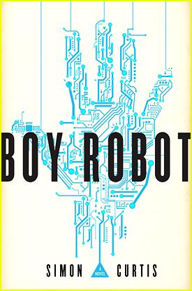 simoncurtis_boyrobot