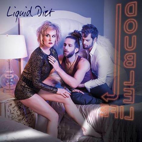 liquiddiet3