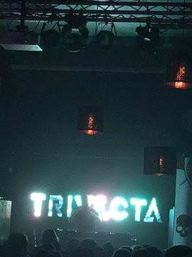 trivecta20190913